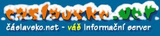 Čáslavsko.net - Váš průvodce po Čáslavsku